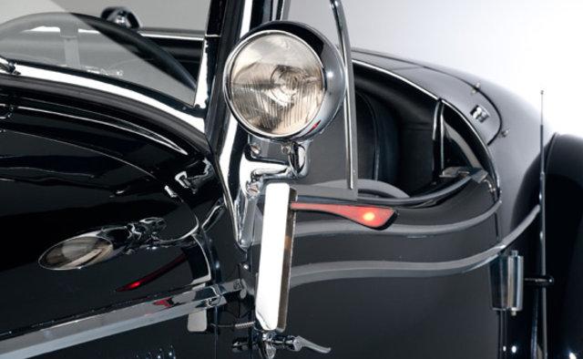 [Essai] Mercedes 540K Roadster 1937 - 1939  Bigj13