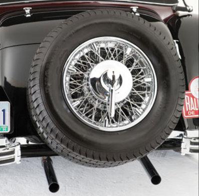 [Essai] Mercedes 540K Roadster 1937 - 1939  Bigj14