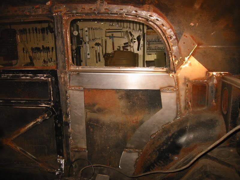 Les Mercedes Hot-Rod Bild0110