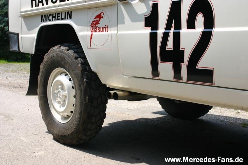 Victoire au Paris-Dakar 1983 C061d310