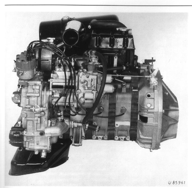 [Historique] Mercedes C 111 (1969-1979) C111-e10