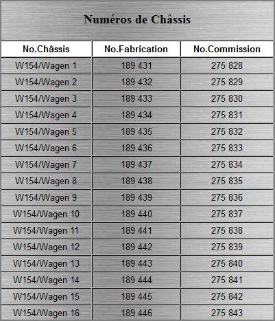[ Historique] Mercedes-Benz W 154 1938-1939 (F1)  Captu112