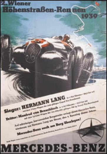 [ Historique] Mercedes-Benz W 154 1938-1939 (F1)  Captur64