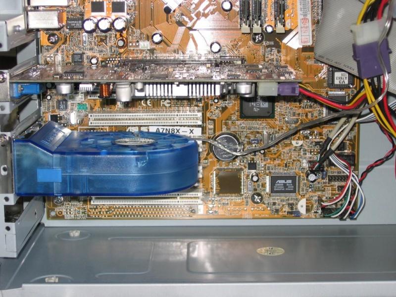 Le topic de l'entraide informatique - Page 5 Cooler10