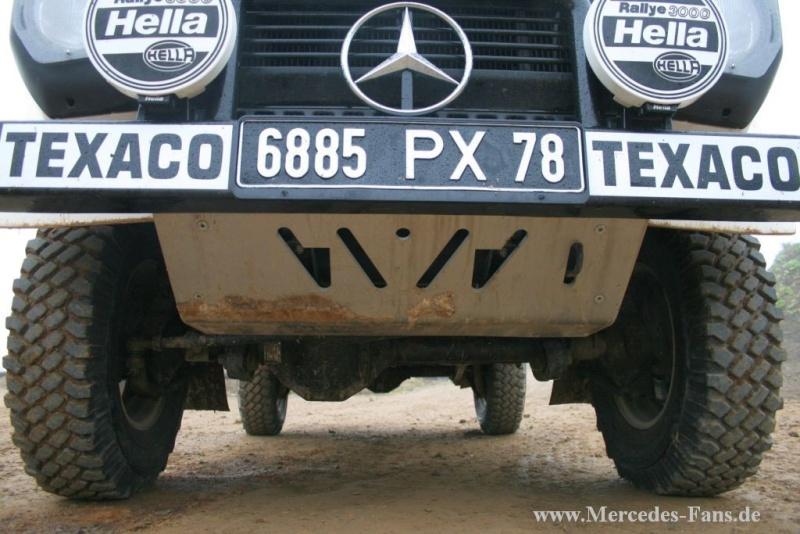 Victoire au Paris-Dakar 1983 Da3e4210