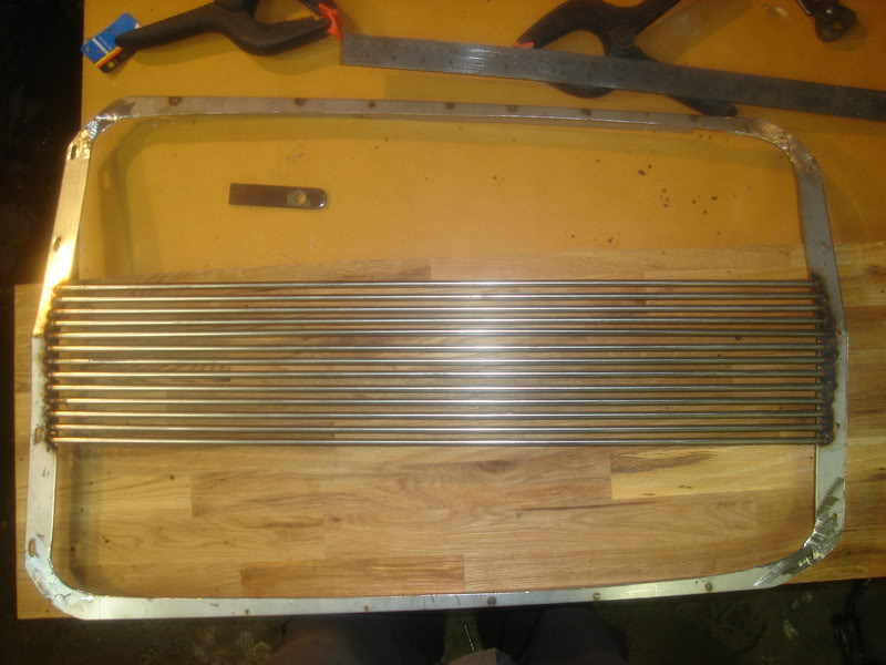 Les Mercedes Hot-Rod Dsc00810