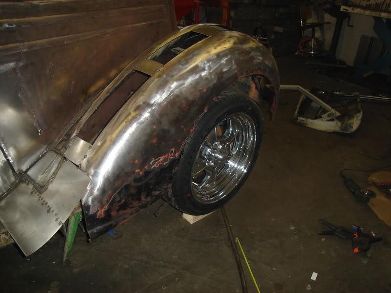 Les Mercedes Hot-Rod Dsc01110