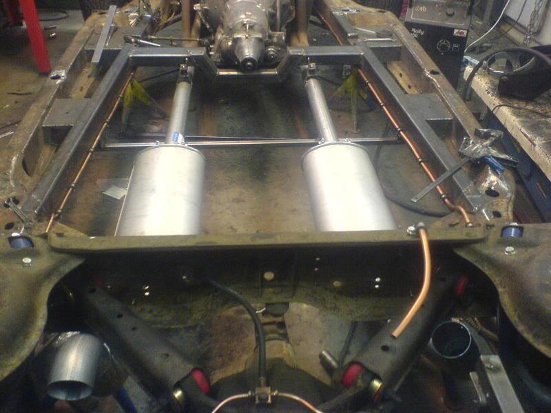 Les Mercedes Hot-Rod Dsc09226