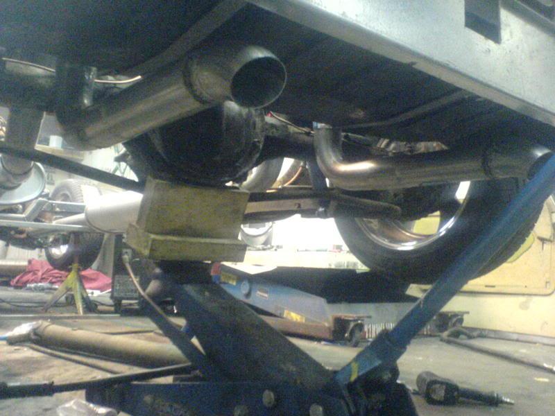 Les Mercedes Hot-Rod Dsc09227