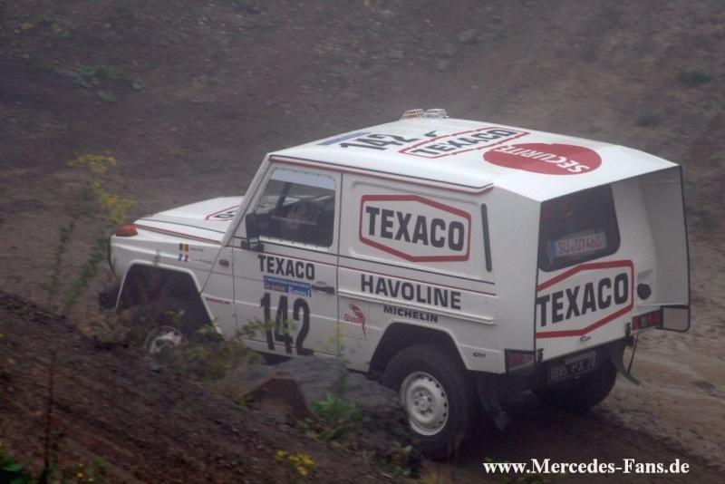 Victoire au Paris-Dakar 1983 Fa356710