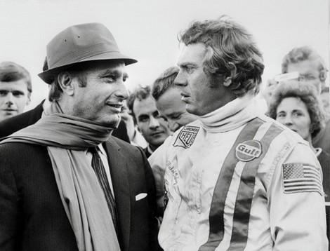 [pilote] Juan Manuel Fangio (1911-1995) Fangio14
