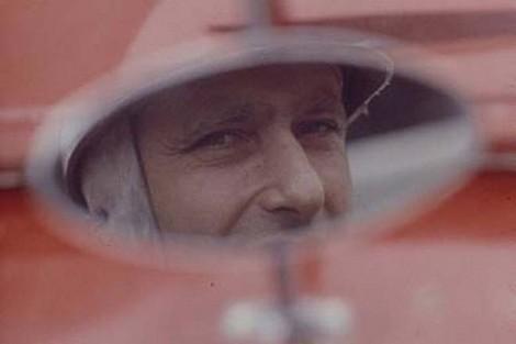 [pilote] Juan Manuel Fangio (1911-1995) Fangio15