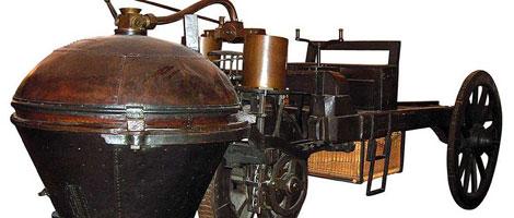 Gottlieb Daimler - Page 2 Fardie10