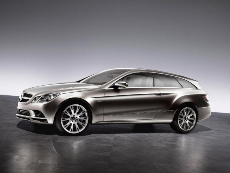 [Info] L'actualité Mercedes-Benz  - Page 19 Fascin12