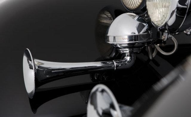 [Essai] Mercedes 540K Roadster 1937 - 1939  Fff10