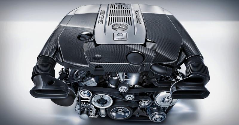Mercedes Classe G63 & G65 2012 -  G-65-a18
