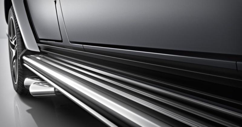 Mercedes Classe G63 & G65 2012 -  G-65-a22