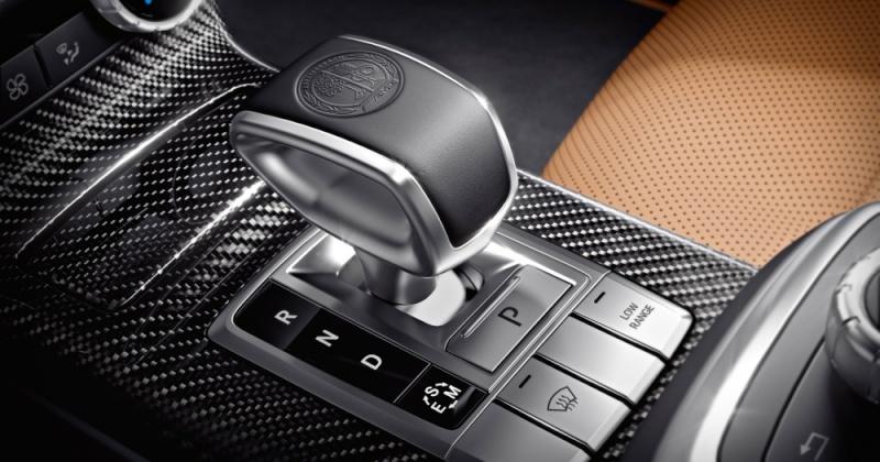 Mercedes Classe G63 & G65 2012 -  G-65-a30