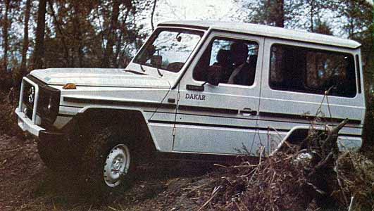 Victoire au Paris-Dakar 1983 G_daka10