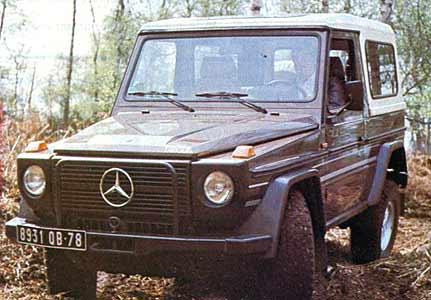 Victoire au Paris-Dakar 1983 G_targ10