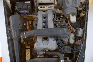 Victoire au Paris-Dakar 1983 Gw1710