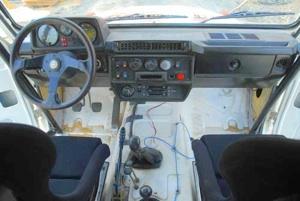 Victoire au Paris-Dakar 1983 Gw1810