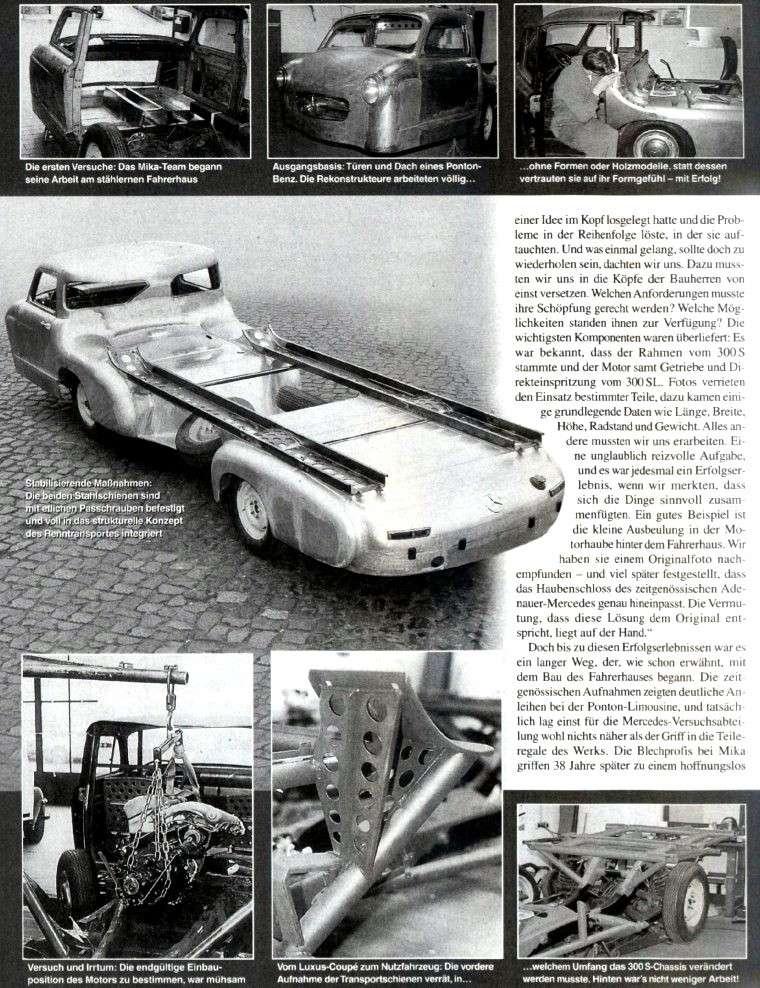 75 ans de transporteurs pour les flèches d'argent - Page 2 Imag1376