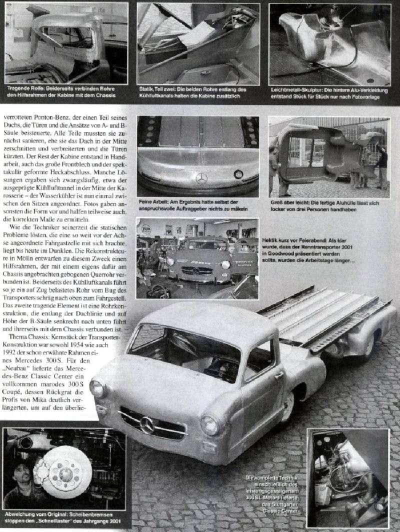 75 ans de transporteurs pour les flèches d'argent - Page 2 Imag1377