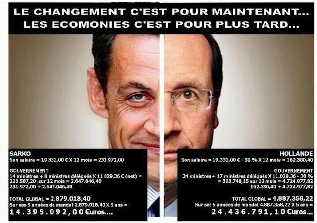 Politique Française post 15 Mai 2012, l'Ere Hollande .... - Page 3 Image10