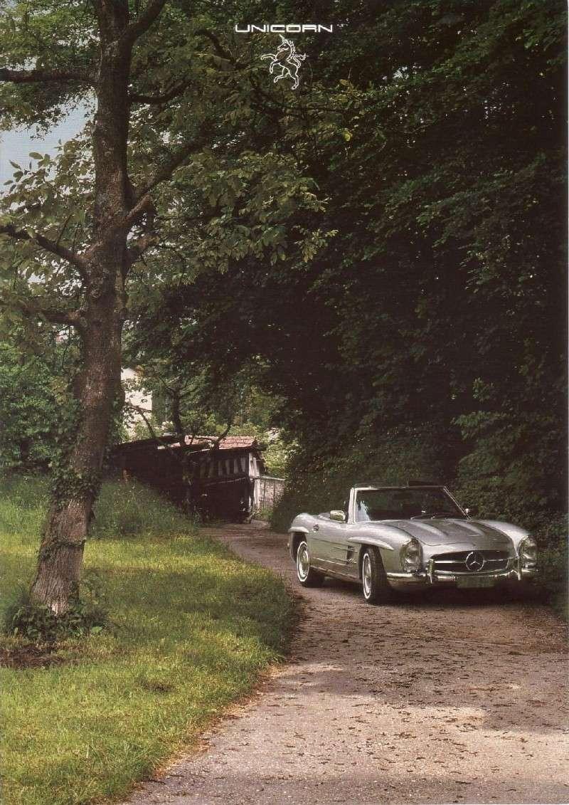 Les répliques de Mercedes - Page 2 Image424