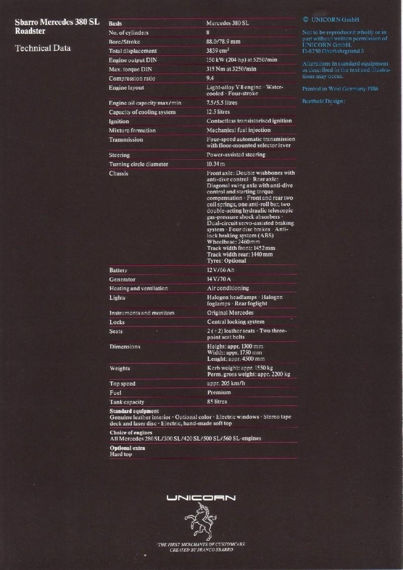 Les répliques de Mercedes - Page 2 Image427