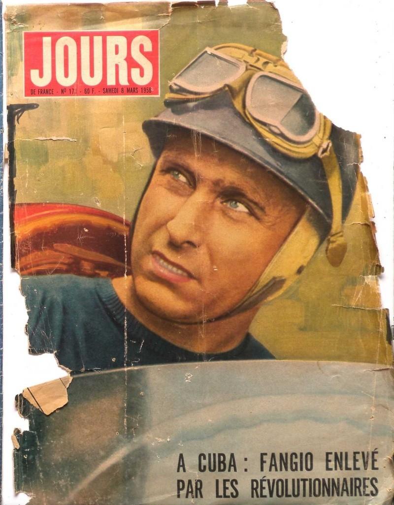 [pilote] Juan Manuel Fangio (1911-1995) Jours_10