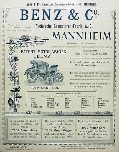 Karl Benz - Page 2 M130010