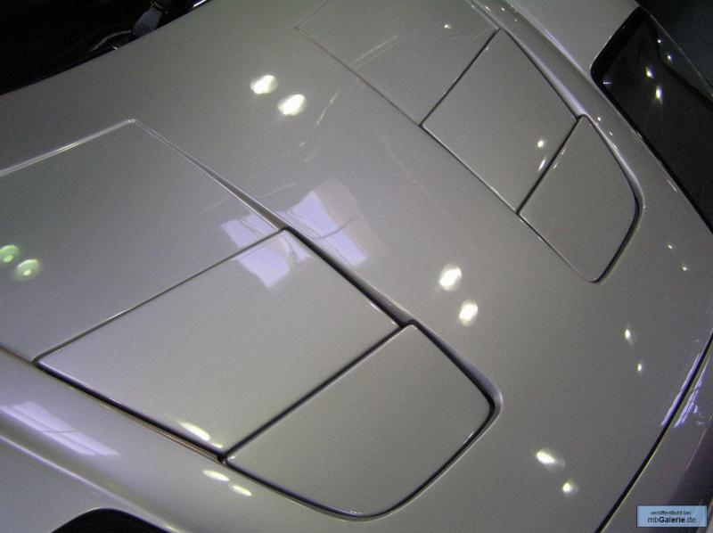 Mercedes C112 (1991) Mbgal558
