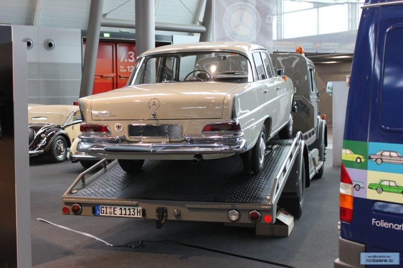 75 ans de transporteurs pour les flèches d'argent Mbgal663