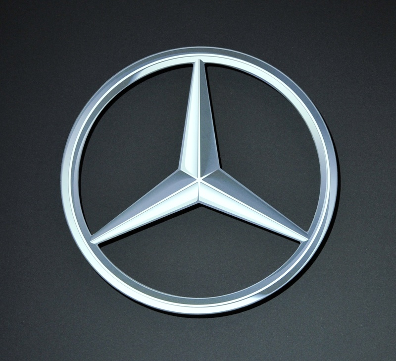 [Info] L'actualité Mercedes-Benz  Merc1493