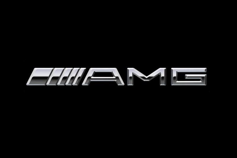 [Info] L'actualité Mercedes-Benz  Merc1494