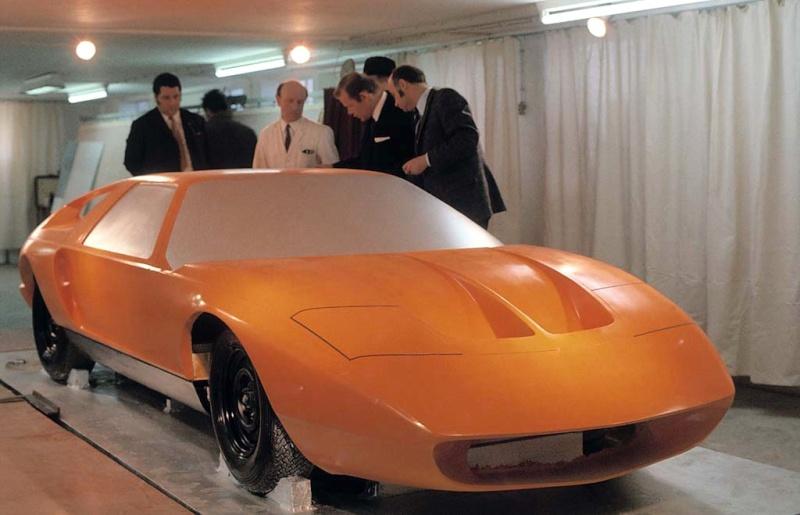 [Historique] Mercedes C 111 (1969-1979) Merc1571