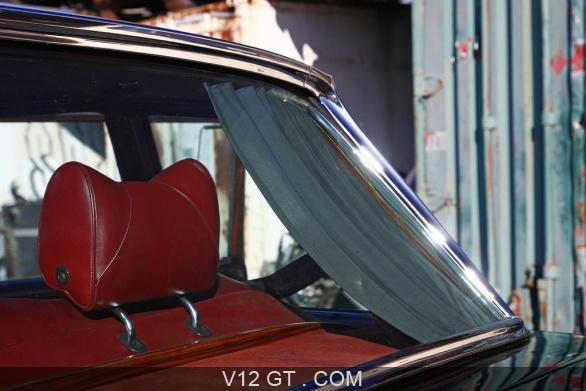 [Essai] Mercedes 600 Pullman contre Maybach 62 Merc1780