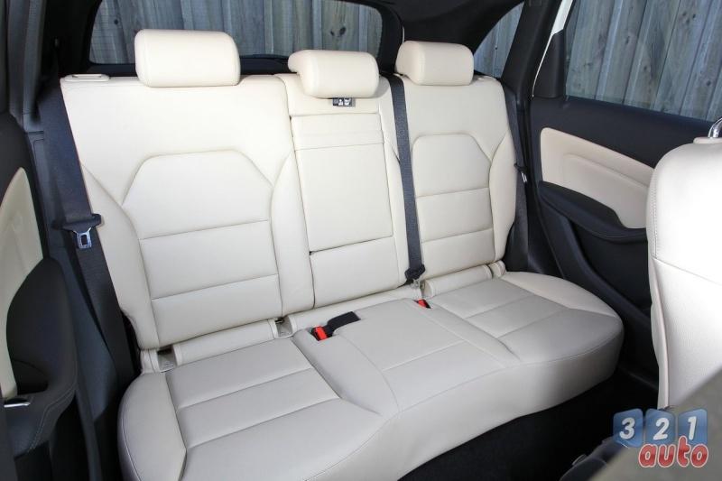 [Essai] Mercedes Classe B 180 CDI Merce467