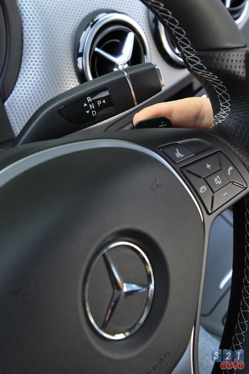 [Essai] Mercedes Classe B 180 CDI Merce470