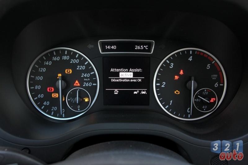 [Essai] Mercedes Classe B 180 CDI Merce471
