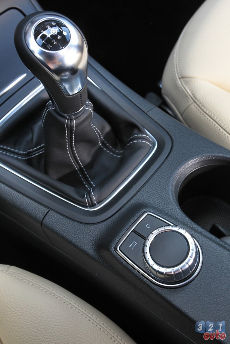 [Essai] Mercedes Classe B 180 CDI Merce473