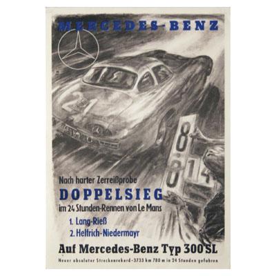 Mercedes aux 24 heures du Mans Op_ori10