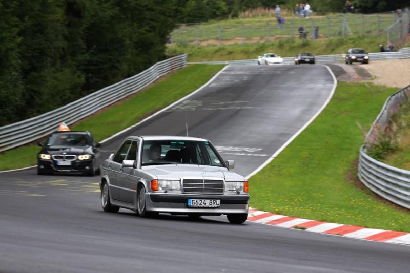 [Circuit] Nürburgring : la Nordschleife - Page 3 Photo_13