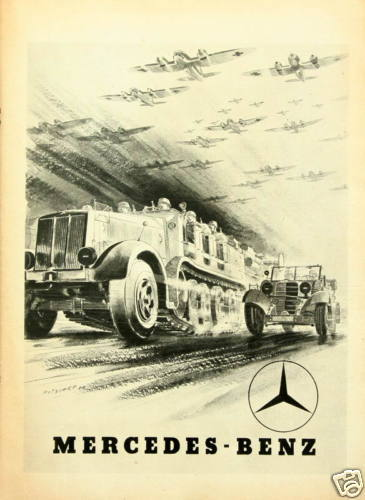 [Historique] Les Poids lourds Mercedes  Pub-me10