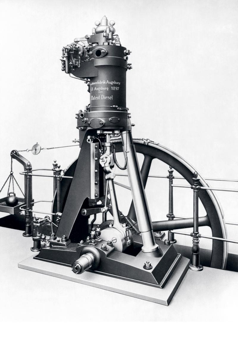 [Ingénieur] Rudolf Diesel Rudolp10