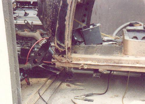 Les Mercedes Hot-Rod Samsta12