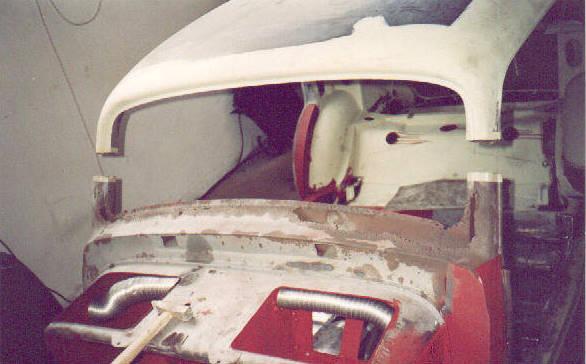 Les Mercedes Hot-Rod Samsta13