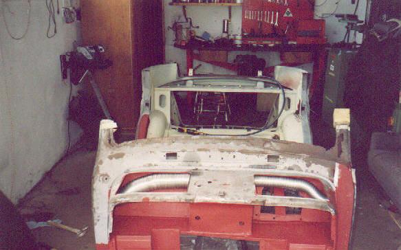 Les Mercedes Hot-Rod Samsta16